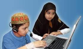 Learn Quran Online: How It Helps in Master the Learning Method | Tajweed Quran | Scoop.it