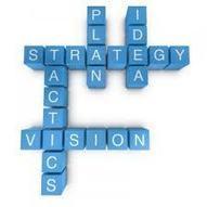 Gerencia estratégica en el sector de la administración de empresas digitales - Alianza Superior | Gerencia Estratégica | Scoop.it