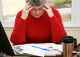 Older people in debt are more likely to suffer mental health problems | Sustain Our Earth | Scoop.it