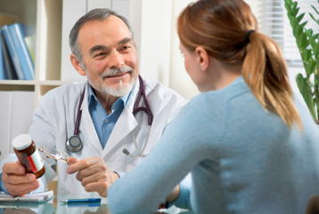 Patient Engagement: What's in It for Your Private Practice? | Patient Centered Healthcare | Scoop.it