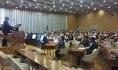 ICDE » Report on the Global High Level Policy Forum | Docencia universitaria y cambio en la Sociedad del Conocimiento | Scoop.it