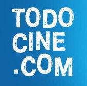 Cartelera de TodoCine | cinema | Scoop.it