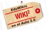 aulawiki21 | TACtitud 2.0 | Scoop.it