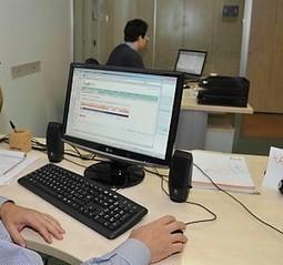 Non denaro, ma lavoro: il nuovo crowdfunding parte da Bari ... | Crowdfunding | Scoop.it