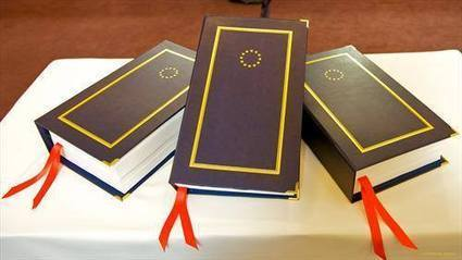 European Union - EEAS (European External Action Service) | What's new | Eu projets | Scoop.it