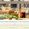 2014 WOrdpress Themes and Plugins