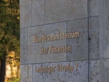 SPD will Höchstgrenze für Steuer-Selbstanzeige   Fernsehen von wirtschaft.com   Scoop.it