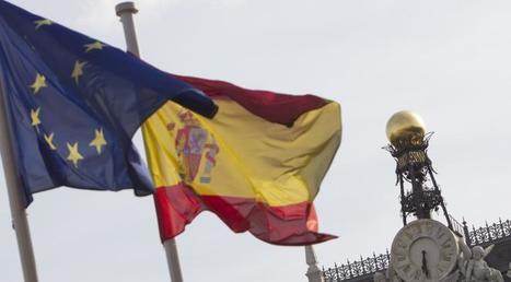 """Comment l'Euro a transformé l'Espagne et l'Italie en pays du tiers-monde   Argent et Economie """"AutreMent""""   Scoop.it"""