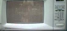 Destructions au micro-onde | La boite verte | Les Miscelanées | Scoop.it