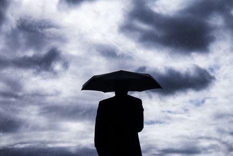 Quand les entreprises ne vérifient pas la sécurité des services Cloud | Veille Informatique par ORSYS | Scoop.it