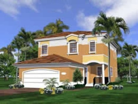 Randy residence, 12,000 square feet, 12248 TILLINGHAST CIR , PALM BEACH GARDENS, FLORIDA. - Universal Engineering | Engineering Services | Scoop.it