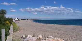 3 millions de Français renonceraient à partir en vacances | Veille Commerciale | Scoop.it