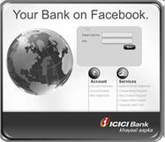 Social Banking: les réseaux sociaux au coeur des banques | RelationClients | Scoop.it