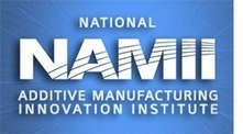 House Manufacturing Caucus Looks at NAMII, Additive Manufacturing | Business Journal Daily | Social Mercor | Scoop.it