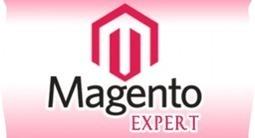 Excellent meganto website maintenance and development services | Magento Developer | Scoop.it