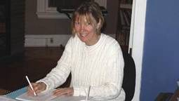 Educator Jan Howlett was a 'Picasso of curriculum' | School Leadership & Change Management | Scoop.it