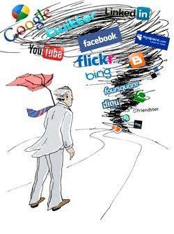 Réseaux sociaux et communication de crise publique : Mode d'emploi | Outils numériques pour associations | Scoop.it