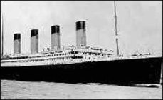 BBC - Southampton - Features - Titanic audio and video | Oral history: Titanic | Scoop.it