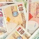 Scotland's higher employment worth billions to Westminster | Referendum 2014 | Scoop.it