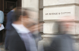New services available for HMRC's deaf customers - News stories - GOV.UK | SocialAction2015 | Scoop.it