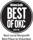 Fighting Hunger... Feeding Hope | Regional Food Bank of Oklahoma | Natural Soil Nutrients | Scoop.it