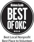 Fighting Hunger... Feeding Hope | Regional Food Bank of Oklahoma | Annie Haven | Haven Brand | Scoop.it