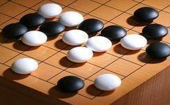 3 tips for getting results out of solving life and death problems | Go, Baduk, Weiqi ~ Board Game | Scoop.it