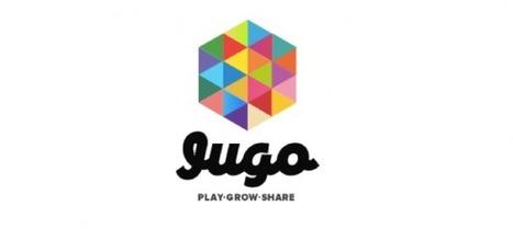 Jugo, la plataforma de gamificación española, despega | Gamificación | cmdays consulting | Scoop.it