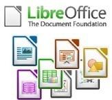 LibreOffice 4.3 est de sortie - Tutoriels et logiciels libres | Logiciels libres et société | Scoop.it