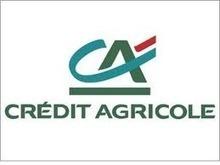 Crédit Agricole S.A. lance son nouveau site intranet RH avec FreeTouch | Assurance et Banque | Scoop.it