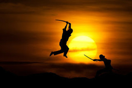 Leadership By Virtue: Why Martial art is the Key to Value based Leadership? | Leadership By Virtue | Scoop.it