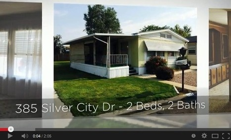 Solutions For Agents: 385 Silver City Dr. Boise, ID 83713 | Real Estate Agent Marketing | Scoop.it