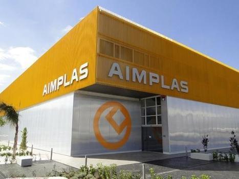Spain's Aimplas opens materials and nanocomposites R&D site - Plastics News | Composites | Scoop.it