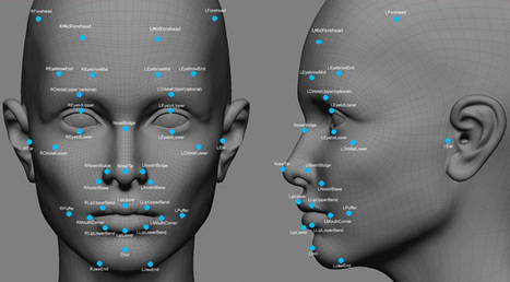 Facebook's facial recognition software is now as accurate as the human brain, but what now? | ExtremeTech | Reality of Artificial Intelligence | Scoop.it