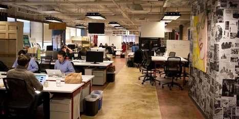 Ces incivilités qui pourrissent l'ambiance au travail | Être bien au boulot | Scoop.it