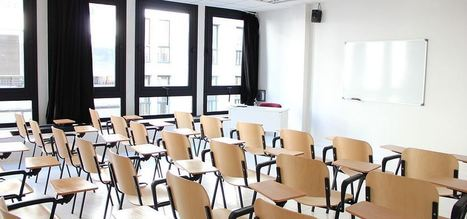 Pasos para implementar la Metodología 5s en Educación - oJúLearning | APRENDIZAJE | Scoop.it