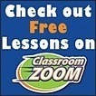 The Flipped Classroom « Teacher Created Tips | Flipped Classroom for Oliver Ames | Scoop.it