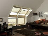 Changement de menuiseries : Y voir clair dans votre devis fenêtres | Immobilier | Scoop.it