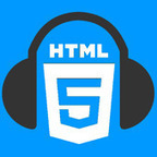 MP3 player using HTML5   Dev tips   Scoop.it