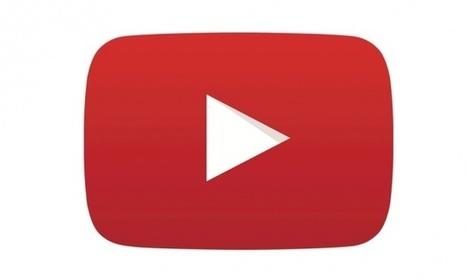 YouTube is 10 years old, but what will it look like in 2025? | Tendances Vidéo en ligne | Scoop.it