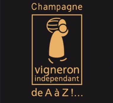 "Amazing, the new 2015 Punch-line of the independent ‪#‎champagne‬ growers Fédération: after "" 100% truth "" it will be "" from A to Z "" .... 