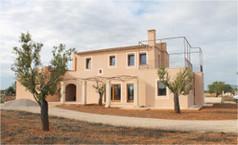 Casas Pasivas, un nuevo standard constructivo que utiliza sistemas de climatización Panasonic | PANASONIC | Scoop.it