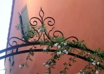 Je suis cagnoise, j'aime mon village ! | En France aussi | Scoop.it