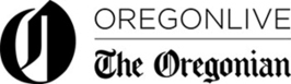 Why PR Should Be Paying Attention to the Turmoil at The Oregonian - Business 2 Community | Digital-News on Scoop.it today | Scoop.it