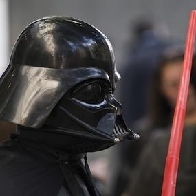 In Promotions, Beware the Dark Side | Newton Marketing Forum | Scoop.it
