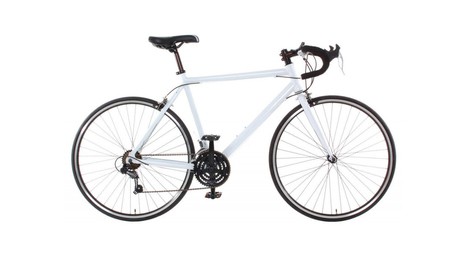 Aluminum Road Bike By Vilano Bikes An In-Depth Review For Buyers   Internet Marketing   Scoop.it