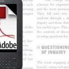 How to Convert PDF Files for Easy Ebook Reading   learning design   Scoop.it