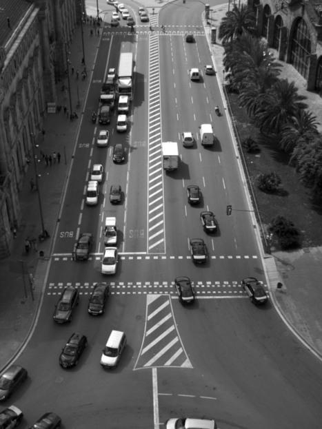 Aumenta il traffico al tuo blog in 7 step | ToxNetLab's Blog | Scoop.it