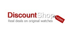 Online Watch selling website with amazing Feature: Try before Tie | PRLog | DiscountShop- An Online Authentic Watch Store | Scoop.it