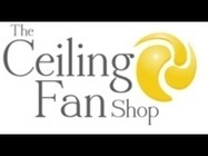 Ceiling Fans Lighting – A Boon In The Field Of Electrical Equipments | Ceiling Fans Lights | Scoop.it
